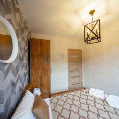 Апартаменты More Apartments na GES 5 (3) Красная Поляна фото 5