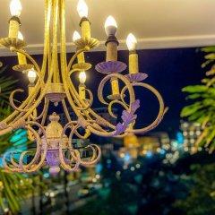 Отель Sino Imperial Phuket Таиланд, Пхукет - отзывы, цены и фото номеров - забронировать отель Sino Imperial Phuket онлайн развлечения
