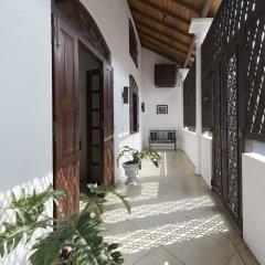 Отель No. 39 Galle Fort Шри-Ланка, Галле - отзывы, цены и фото номеров - забронировать отель No. 39 Galle Fort онлайн фото 10