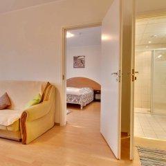 Апартаменты Daily Apartments Tatari Таллин сауна