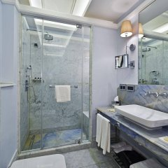 Vault Karakoy The House Hotel ванная