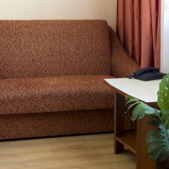 Гостиница Вираж Супонево 1 отзыв об отеле, цены и фото номеров - забронировать гостиницу Вираж онлайн