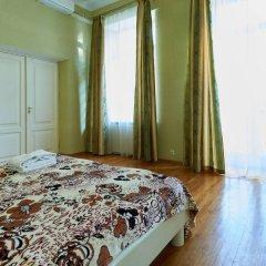 Гостиница Home-Hotel Bohdana Hmelnitskogo 29-2 Украина, Киев - отзывы, цены и фото номеров - забронировать гостиницу Home-Hotel Bohdana Hmelnitskogo 29-2 онлайн фото 2