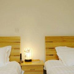 Отель Suzhou Tai Lake Pur-land Inn детские мероприятия
