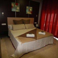 Hotel Duquesa комната для гостей фото 3