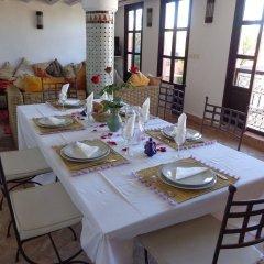 Отель Riad Hugo Марокко, Марракеш - отзывы, цены и фото номеров - забронировать отель Riad Hugo онлайн помещение для мероприятий