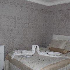 Hotel Golden Peninsula комната для гостей фото 5