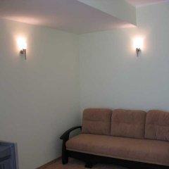 Гостиница Зюйд комната для гостей фото 3