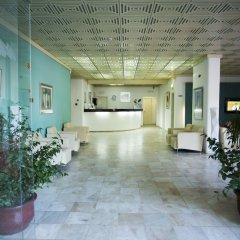 Отель Mirachoro I Португалия, Албуфейра - 1 отзыв об отеле, цены и фото номеров - забронировать отель Mirachoro I онлайн