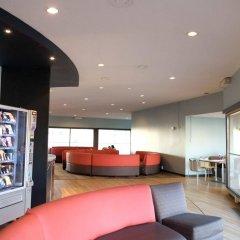 Отель Chestnut Residence and Conference Centre - University of Toronto детские мероприятия фото 2