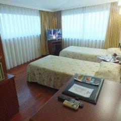 Emexotel Турция, Стамбул - 1 отзыв об отеле, цены и фото номеров - забронировать отель Emexotel онлайн сейф в номере