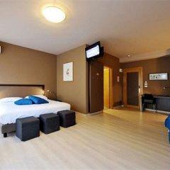 Отель M14 Италия, Падуя - 3 отзыва об отеле, цены и фото номеров - забронировать отель M14 онлайн