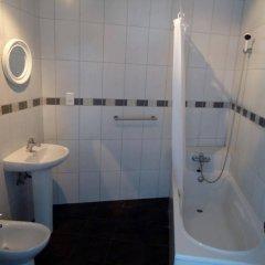 Hotel Residencias Varadouro ванная фото 2