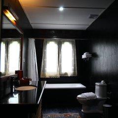 Tashi Namgay Resort in Paro, Bhutan from 281$, photos, reviews - zenhotels.com in-room amenity