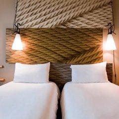 Отель ibis Paris Place d'Italie 13ème комната для гостей фото 2