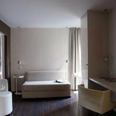 Отель Hôtel Le Quartier Bercy Square - Paris комната для гостей фото 4