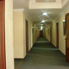Отель DDD Hotel Армения, Ереван - отзывы, цены и фото номеров - забронировать отель DDD Hotel онлайн интерьер отеля фото 2