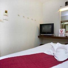 Отель Nida Rooms Rambutri 147 Grand Palace Таиланд, Бангкок - отзывы, цены и фото номеров - забронировать отель Nida Rooms Rambutri 147 Grand Palace онлайн