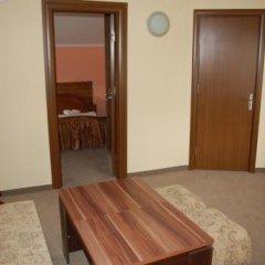 Отель Valdi Hill Complex Боженци удобства в номере фото 2