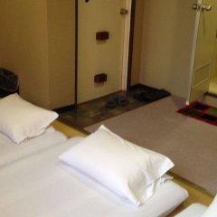 Отель Asakusa Hotel Wasou Япония, Токио - отзывы, цены и фото номеров - забронировать отель Asakusa Hotel Wasou онлайн спа