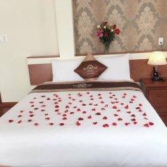 Queen Villa Hotel Далат комната для гостей фото 5