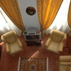 Отель Grand Amore Hotel and Spa Италия, Флоренция - 1 отзыв об отеле, цены и фото номеров - забронировать отель Grand Amore Hotel and Spa онлайн комната для гостей фото 5