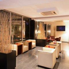 Отель Clima Cityhotel Vienna Австрия, Вена - 2 отзыва об отеле, цены и фото номеров - забронировать отель Clima Cityhotel Vienna онлайн сауна