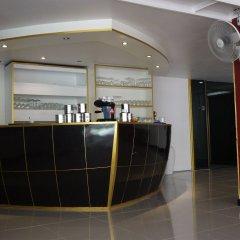 Отель Surin Sweet Пхукет питание фото 2