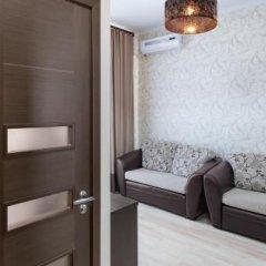 Гостиница Бештау (Железноводск) в Железноводске отзывы, цены и фото номеров - забронировать гостиницу Бештау (Железноводск) онлайн ванная