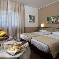 Отель Astoria Palace Hotel Италия, Палермо - отзывы, цены и фото номеров - забронировать отель Astoria Palace Hotel онлайн в номере фото 2