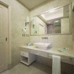 Отель Titanic Business Kartal ванная фото 2