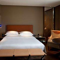 Гостиница Арарат Парк Хаятт в Москве - забронировать гостиницу Арарат Парк Хаятт, цены и фото номеров Москва комната для гостей