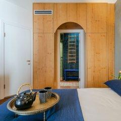 David Citadel Residence 1 Min Mamilla Израиль, Иерусалим - отзывы, цены и фото номеров - забронировать отель David Citadel Residence 1 Min Mamilla онлайн сауна