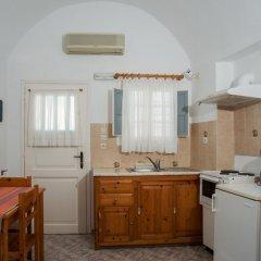 Отель Prekas Apartments Греция, Остров Санторини - отзывы, цены и фото номеров - забронировать отель Prekas Apartments онлайн фото 3