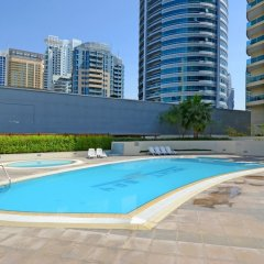 Отель KOH - Yacht Bay бассейн фото 2