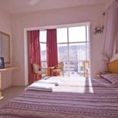 Отель Il-Plajja Hotel Мальта, Зеббудж - отзывы, цены и фото номеров - забронировать отель Il-Plajja Hotel онлайн комната для гостей