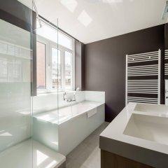 Отель Smartflats Design - Cathédrale ванная фото 2