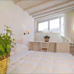 Отель Corte Altavilla Relais & Charme Конверсано комната для гостей