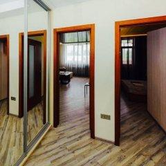 Гостиница Hotrent Lukiyanovka Andryushchenko удобства в номере