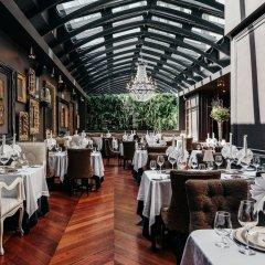 Отель Telegraaf Эстония, Таллин - 2 отзыва об отеле, цены и фото номеров - забронировать отель Telegraaf онлайн фото 14