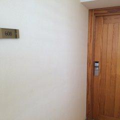 Отель SeaSun Siurell удобства в номере