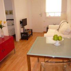 Отель Apartament Conde Güell Испания, Барселона - отзывы, цены и фото номеров - забронировать отель Apartament Conde Güell онлайн фото 2
