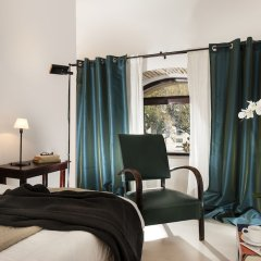 Апартаменты Corso Vittorio Apartments комната для гостей фото 4