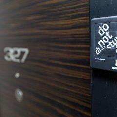 Отель The Trafalgar St. James London, Curio Collection by Hilton Великобритания, Лондон - отзывы, цены и фото номеров - забронировать отель The Trafalgar St. James London, Curio Collection by Hilton онлайн фото 3