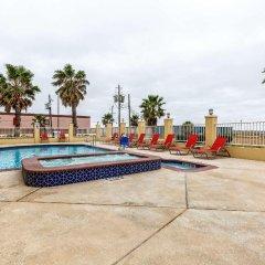 Отель Comfort Suites Galveston США, Галвестон - отзывы, цены и фото номеров - забронировать отель Comfort Suites Galveston онлайн детские мероприятия