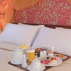 Midas Hotel Турция, Анкара - отзывы, цены и фото номеров - забронировать отель Midas Hotel онлайн в номере