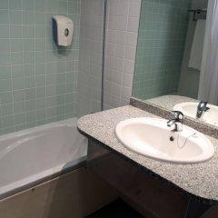 Antillia Hotel ванная фото 2