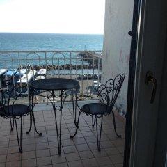 Отель Lidomare Италия, Амальфи - 1 отзыв об отеле, цены и фото номеров - забронировать отель Lidomare онлайн балкон