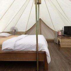 Отель Lanta Local Hut Ланта комната для гостей