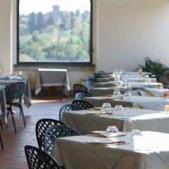 Villa Tolomei Hotel & Resort Флоренция фото 6